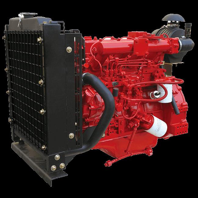 محرك مضخة الماء لمنتجاتنا الساخنة